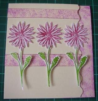 3-flowers1.JPG
