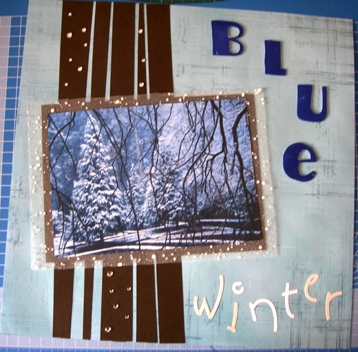 blue-winter.JPG