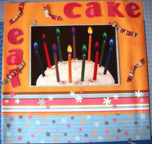 eat-cake.JPG