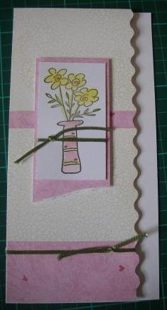 flower-vase1.JPG