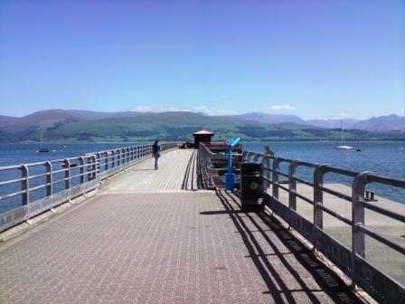 angie-on-pier-at-beaumaris.JPG