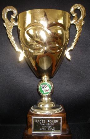 cup2.JPG